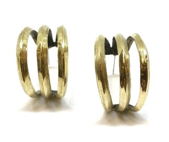 5580 - Bohemian jewelry boho earrings ethnic earrings dangle earrings statement earrings gypsy earrings tribal jewelry tribal earrings