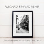 Any Photograph Framed, Custom Framed Gallery Wall Art and Prints, Large Art, Custom Home Decor, Framed Fine Art Photography, Ready to Hang