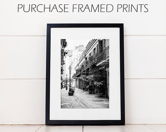 6d37aa9663d59 Any Photograph Framed, Custom Framed Gallery Wall Art and Prints, Large  Art, Custom Home Decor, Framed Fine Art Photography, Ready to Hang