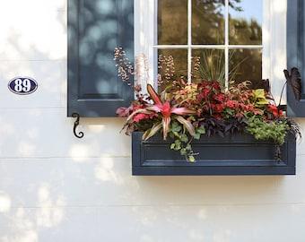 Window Photography, Charleston South Carolina Print, Floral Wall Art, Large Wall Decor, Affordable Home Decor, 8x10, 11x14, 16x20 Print