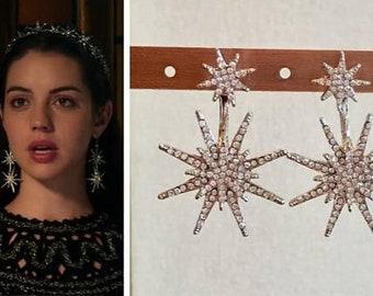 Risultati immagini per reign jewelry