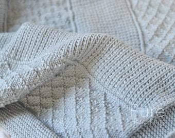 88144fdb72b5 Dk baby blanket