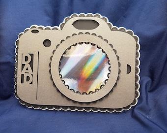 Camera Card TF0213,SVG,mtc,Scal,Cricut,ScanNCut,Camoe