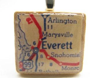 1a7295a5c02 Everett washington
