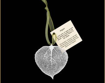 leaf ornament etsy leaf ornament etsy