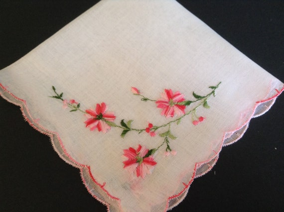 /'Candice/' White Broderie Anglaise on cotton lawn dress fabric per metre