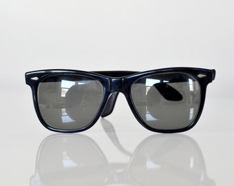9f93b6edc8 SARATOGA American Optical Sunglasses