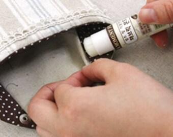 Fabric Glue, U3108