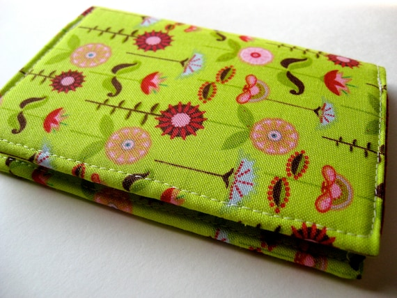 items similar to credit card case business card cover