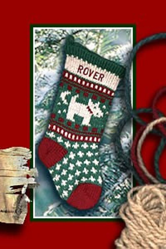 Christmas Stockings For Dogs.Pet Christmas Stockings Dog Christmas Stocking Family Pet Stocking Personalized Pet Stocking