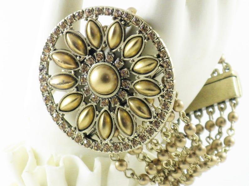 Dating Vintage Coro sieraden kalium 40 dating methode