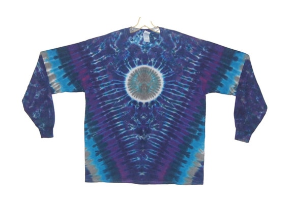 New Tie Dye 4T Toddler T-shirt Alstyle or Gildan 100/% Cotton Short Sleeve
