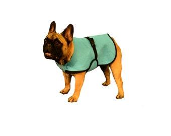 Dog Cool Coats