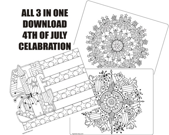Cake Happy Birthday Party Coloring Pages – celebration coloring ... | 455x570