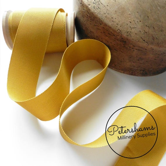 5  Metres Of Double Sided Satin Ribbon 15 mm For £1.75.. Colours Free UK Post