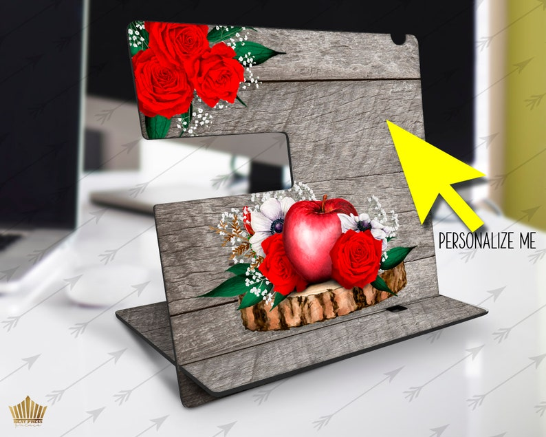 Cell Phone Docking Station Graphic Design for Sublimation PNG and JPEG Download