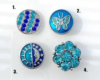 Sun and Moon Fabric Button EarringsSun and Moon JewelrySun EarringsMoon EarringsBlack and White JewelrySolarLunarFabric Earrings