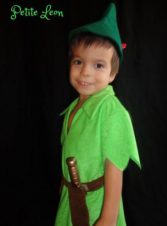 Sombrero de Peter Pan o Zelda Elf octubre Fest tirolesa alpina  644c80e8893
