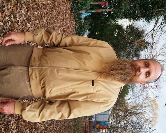 members only jacket halloween costume vintage jacket 80s etsy