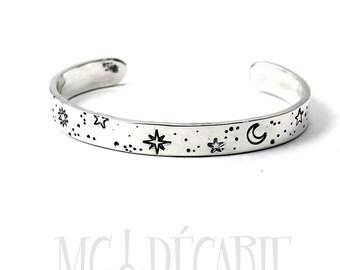 Bangles & cuff bracelets