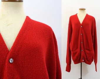 Mr Rogers Sweater Etsy
