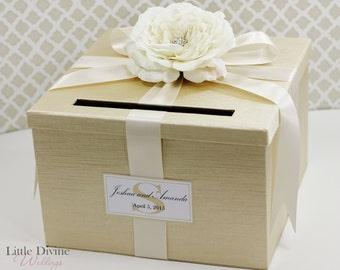 Wedding Baskets & Boxes   Etsy SG