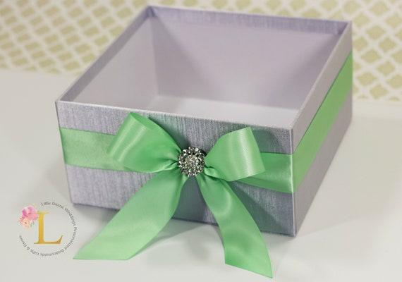 Ausverkauf Programm Box Blasen Annehmlichkeiten Box Oder Etsy