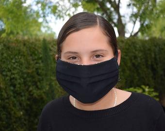 10 pieces face mask reusable Adult