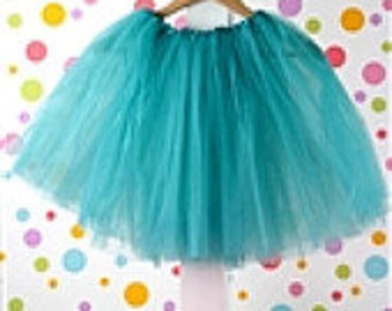 new crochet tutu tube elastic top girl newborn child tween teen Jr adult yellow
