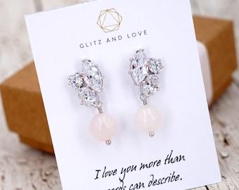 Glitz And Love