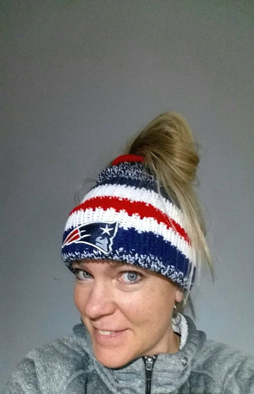 ae2e2d8b432 New England Patriots