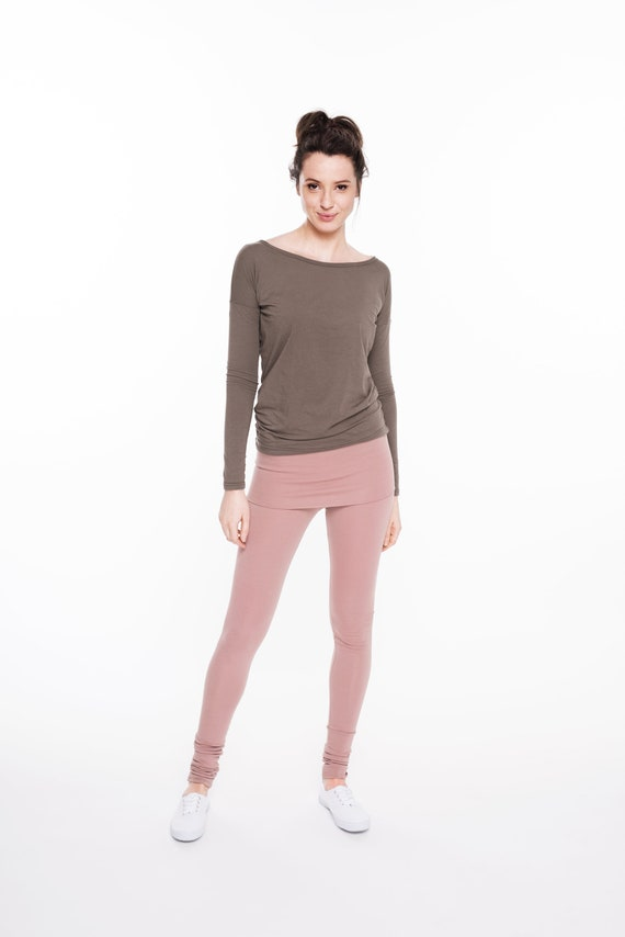DUSTY LeMuse DUSTY LeMuse ROSE trousers ROSE trousers yoga LeMuse yoga wCpP7nq