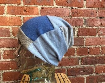 70ea9692c Mens cashmere hat | Etsy