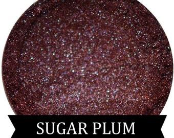 Sugar Plum Eyeshadow
