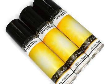 SWEET SUNSHINE Perfume