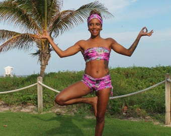 9a2df77e91 Swimwear and Activewear Boutique for Women by BlackCatBikinis
