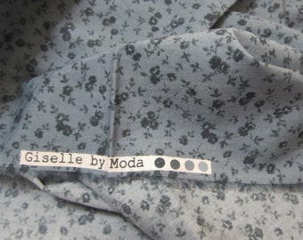 Gaselle by Moda quilting fabric, 2.5 yards