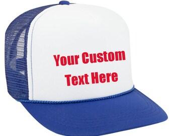 French Bulldog Hat Frenchie Hat Dog Baseball Cap Unisex  dc20f294801f