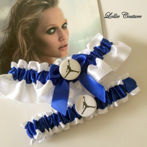 Couture Garters For Wedding: Items Similar To Custom Wedding Garter, Couture Wedding