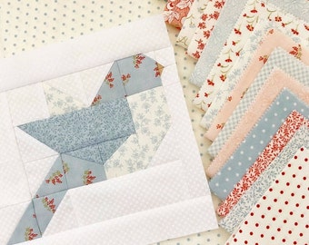 Christmas Jars Table Runner Pattern from the Pattern Basket 15 x 38 Christmas Tree Pattern