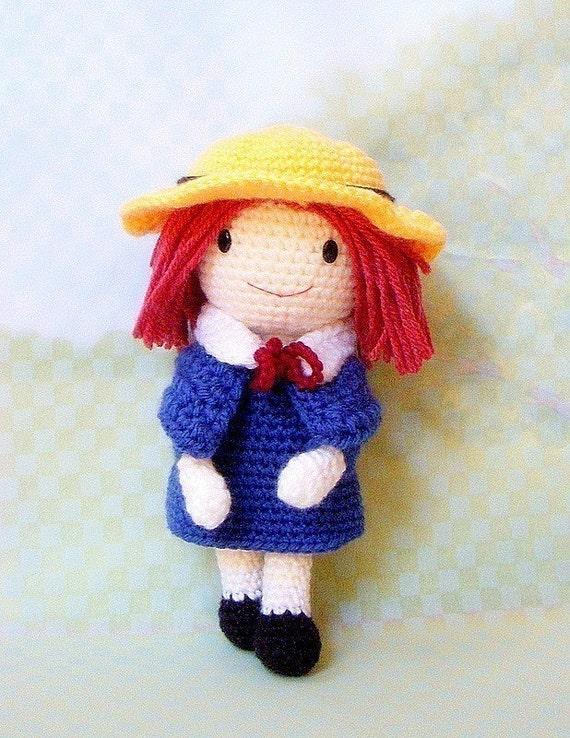 Best Amigurumi Tips and Tricks for Doll Faces - thefriendlyredfox.com | 738x570