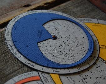 DIY SCIENCE PRINTABLE: The *Mini* Modern Starfinder Digital Kit