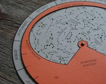 DIY SCIENCE PRINTABLE: The Classic Starfinder Digital Kit