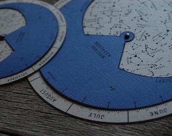 DIY SCIENCE PRINTABLE: The Modern Starfinder Digital Kit