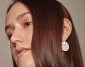 Solis Burst Earrings