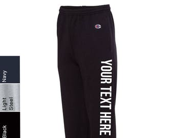 Printed Its Colombia Not Columbia Child Boys Girls Unisex Cool Sweatpants