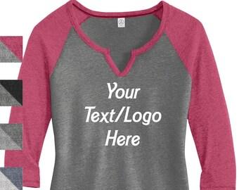 Retro 90s Polygon Design Print Baseball Jersey Shirt Men/'s Clothing Apparel Top