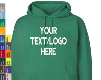 202bf43e6cf7 Hanes sweatshirt