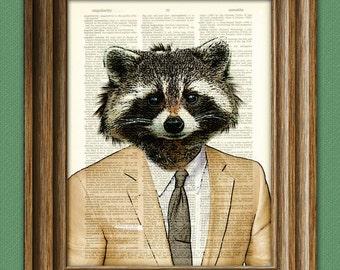 Hedgehog Smarty Pants Hedge hog with red glasses
