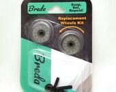 Breda replacement blades